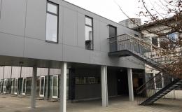 Laerkeskolen-Stenlose_2