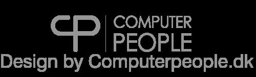 Computer poeple web logo Retina 2x