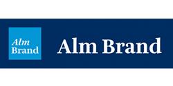 alm brand