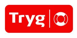 PageLines-tryg.jpg