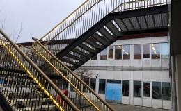 Laerkeskolen-Stenlose_1