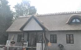 Stråtægt hus 2